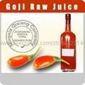 goji juice 1