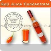 goji juice 2
