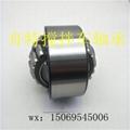 801806攪拌車減速機軸承 2