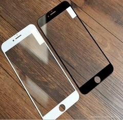 I5,5s,6,6s,手機鋼化膜