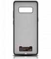 phone case battery for Samsung Note 8