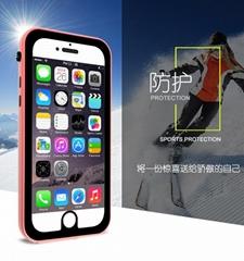 Iphone7 / plus transpare
