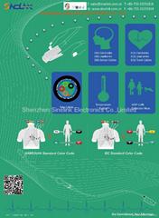 Shenzhen Sinelink Electronics Co.,Limited