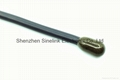 18B20 Chipset Esophageal/Rectal Temperature Probe 2