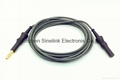 Aesculap®  Monopolar Cable for