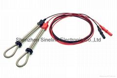 Digital Ring(finger) Electrodes