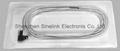 Gyrus ACMI Endoscopic Cord, 3m