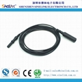 DIN42802 extension cable 1
