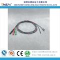 Subdermal Needle Electrodes Series