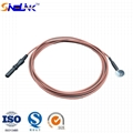 EEG Lead Din 42802 1.5mm Connector to