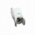 Philiips 8pin adult finger clip reusable SPO2 sensor 5