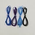 Disposable Subdermal Needle Electrodes Series 4