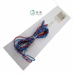 IONM 2-Channel Laryngeal Surface Electrode