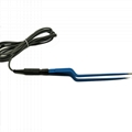 Euro Type Forceps Connection cable 4