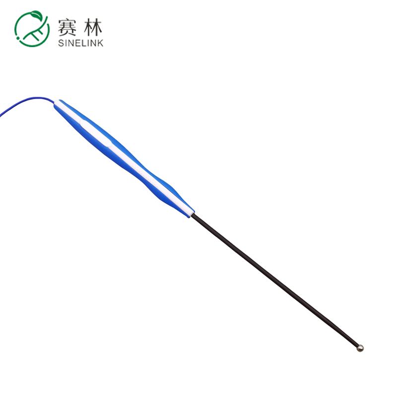 IONM Neurology Electrode Disposable Monopolar Stimulation Probe 2