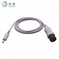 Reusable Cable Neuroline Needle