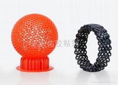 8860(RC31) 面向成型3D打印光敏树脂胶