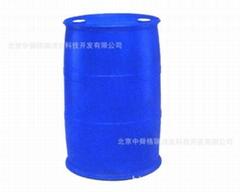 鍍鋅設備專用清洗劑