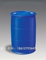 鍋爐地暖氣片防凍液