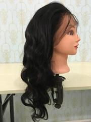 new 360 lace wigs 4 clip