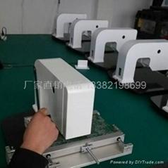 2D錫膏測厚儀