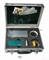 回流焊炉温测试仪