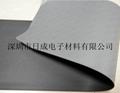 3M SJ5832  bumpon 0.8mm thickness
