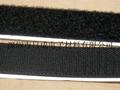 3M SJ3526/SJ3527 3M魔术贴/易开易合工业用高强度扣件 毛面+勾面 3