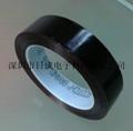 3m scotch tape, model number 610, 3/4in*72yd, 48 rolls