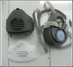 3M 3200正品|防尘面具|面罩|PM2.5|防毒|工业|粉尘肺|口罩|活性炭