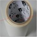 3m bonding film hot melt adhesive