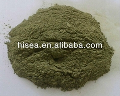 Ulva Lactuca Seaweed Meal Feed Additives
