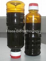 feed additives soy lecithin liquid feed grade
