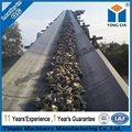 China high quality General Belt Conveyor