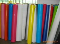 經濟適用型TPU薄膜料