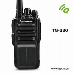 Cheapest  radio walkie talkie