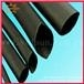 Military Standard Flame Retardant Heat Shrink Tubing