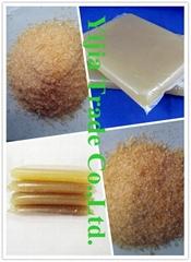 gelatin animal origin