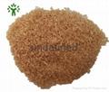 Food grade porcine skin gelatin powder