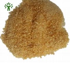 bovine skin gelatin powder bulk for human consumption