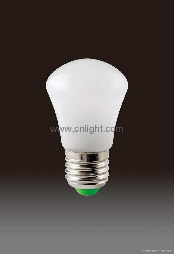 Led Bulb E27 B22 Led Bulb Light Led Lighting Cnqa Cnlight China Manufacturer Bulb Lamp