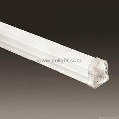 LED T5 tube  Chinese factory wholesales