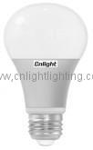 LED bulb big angle beam 5-12w wholesale price dimmable bulb