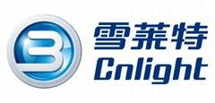 CnLight Co.,Ltd.