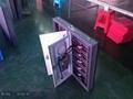 Indoor P7.62 full color displays