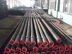 API 2-3/8'' to 5'' drill pipe