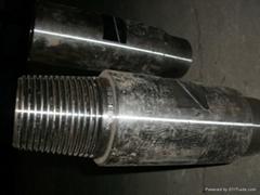 oil drill pipe