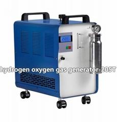 hydrogen oxygen gas generator brown gas generator oxyhydrogen gas generator