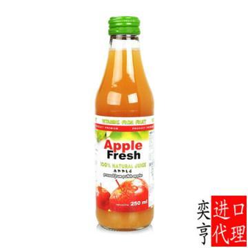 韩国食品进口 1