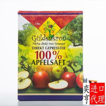 韩国食品进口 4